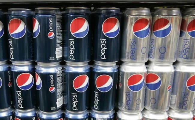 Social media claims of contamination of products baseless – Pepsi