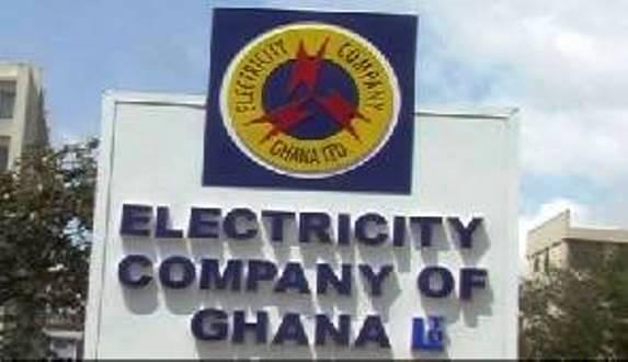 PUWU's injunction suit against ECG privatization dismissed