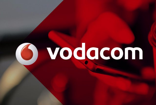 Vodacom investigated for 'abuse of dominance'