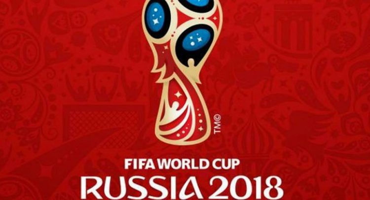 World Cup prize Money Increased To $400 million