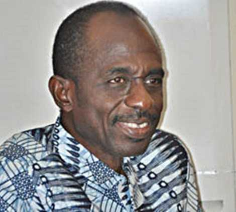 NPP Vigilantism: Ghanaians Have Now Regretted Voting For NPP – Asiedu Nketia