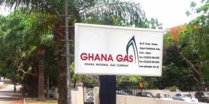 Ghana Gas Forum Scheduled For Next Week