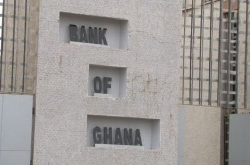 Rural banks want extension of December deadline for minimum capital requirement
