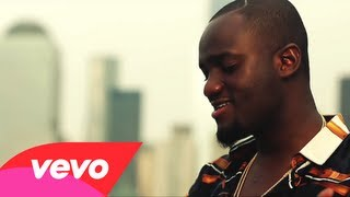 Chase – Marry You Tonight  (Official Video)