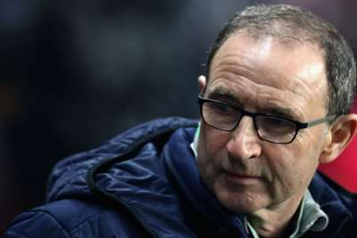 It´s all to play for now - O´Neill happy enough after Copenhagen draw