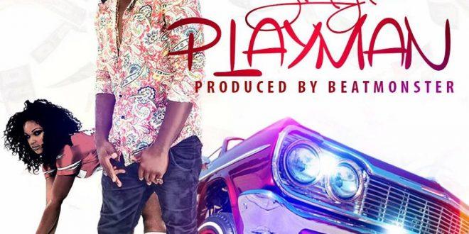 Singlet – Playman (Official Video)