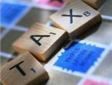 AMA Clamps Down Tax Defaulters