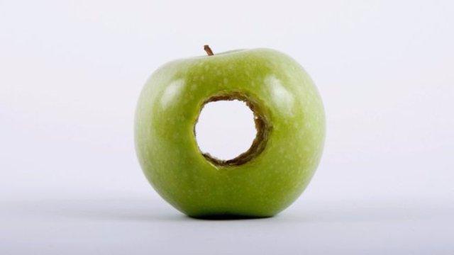 Is Apple getting sloppy?