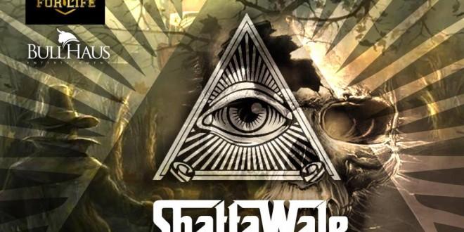 Shatta Wale – Free Mason (Prod By Shatta Wale)