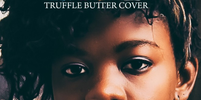 MzPorsche – Dope (Truffle Butter Cover)