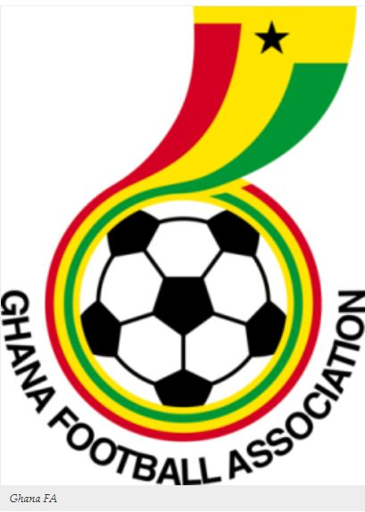 Volta Region Football Association goes to Congress in Ho on 27th April