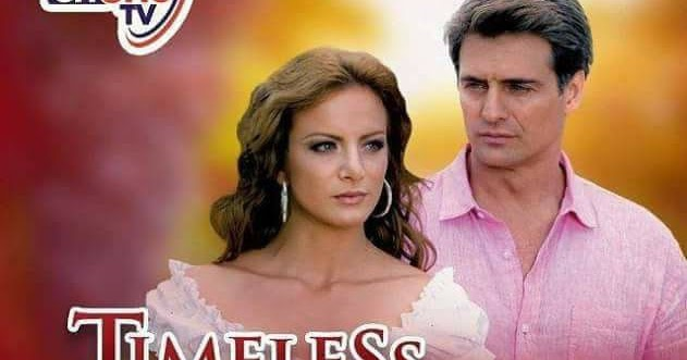 TELENOVELAS Archives | Page 300 of 453 | Crystal Updates