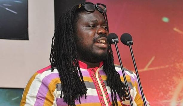 'Contemporary Ghanaian music lack standards' - Central Regional Minister