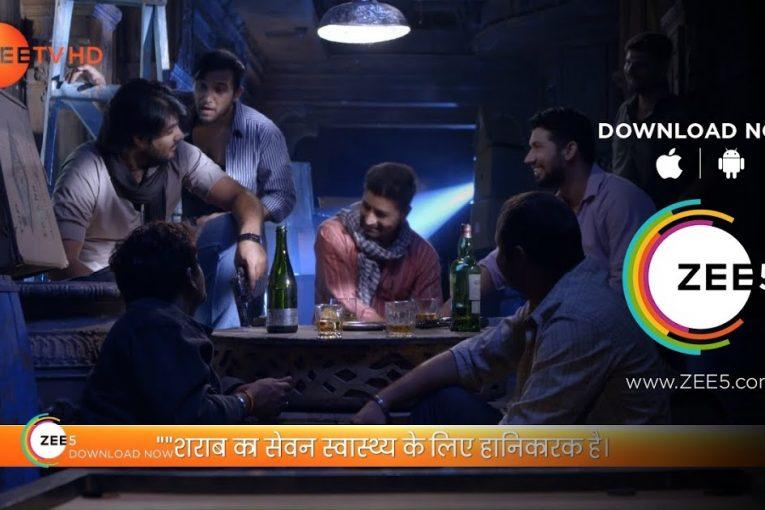 Kumkum Bhagya Episode Download