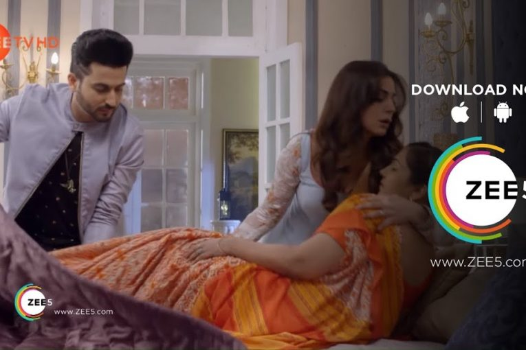 Kundali Bhagya Episode 265 Update on Saturday 25th May 2019