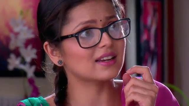 Madhubala Episode 543 Update on Tuesday 18th June 2019