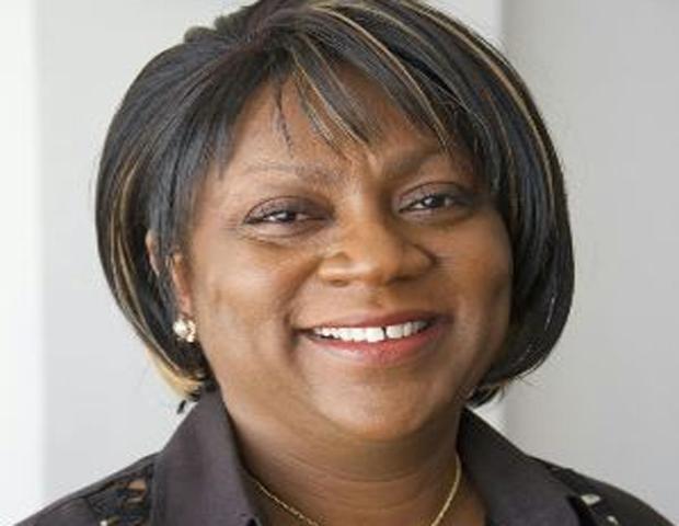 Sack Valerie Sawyer – Group Urges NDC