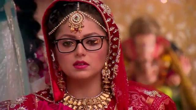 Madhubala Episode 425 Update on Friday 4th January 2019