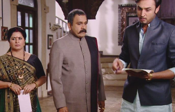 Saraswatichandra Episode 169--170 Update on Wednesday 24th July 2019