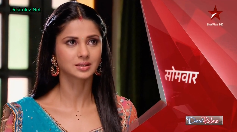 Saraswatichandra Episode 163--164 Update on Thursday 18th July 2019