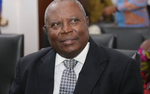NDC Exposed In Amidu Payment