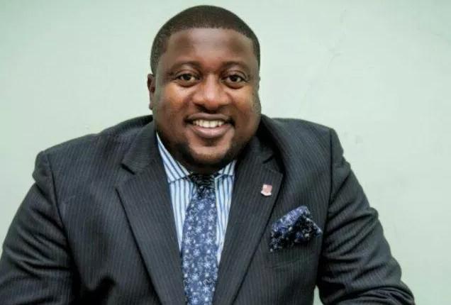 NPP Youth Begin Awareness Series