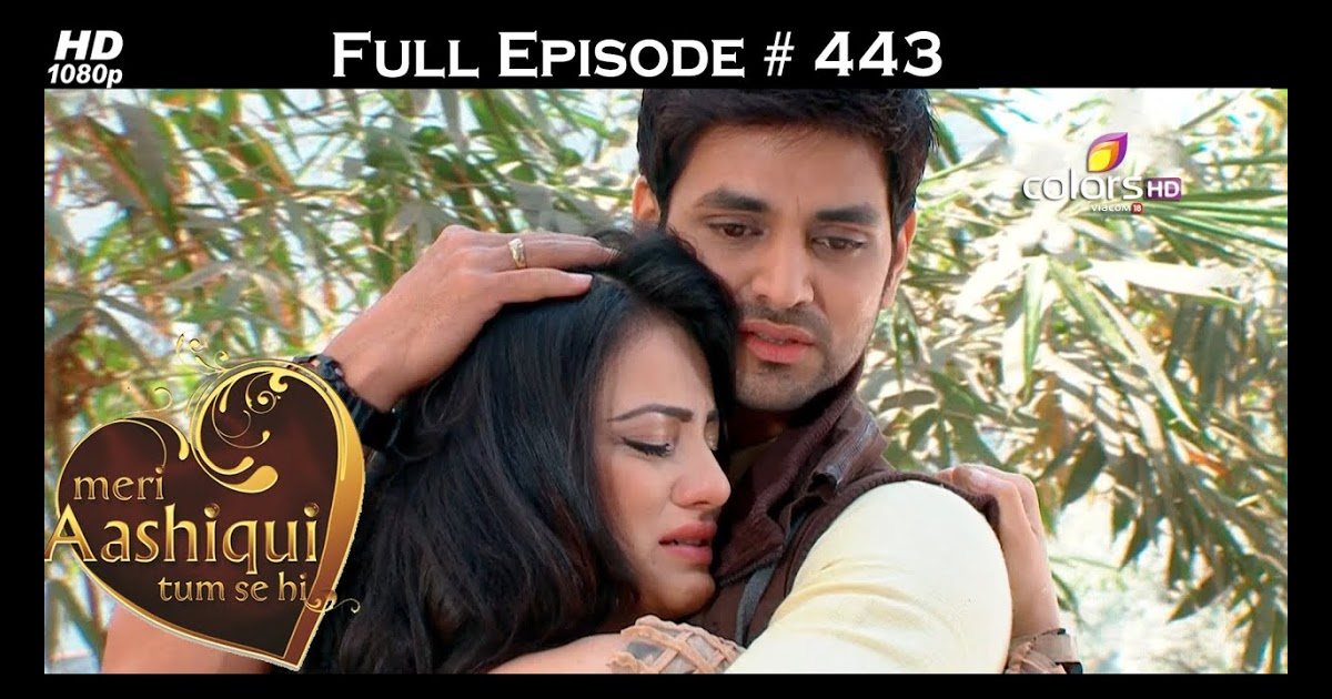 Meri Aashiqui Update on Wednesday 24th July 2019