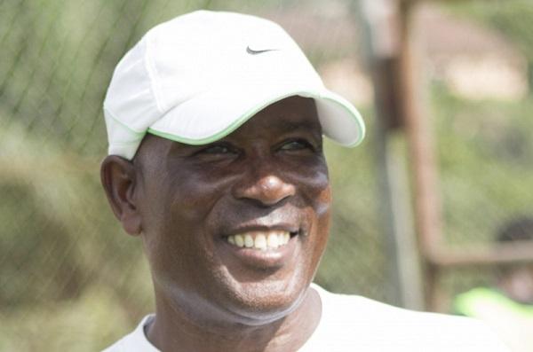 Karim Zito appointed Black Satellites head coach