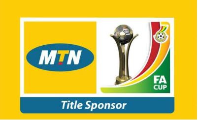 MTN FA Cup to kick start January 24