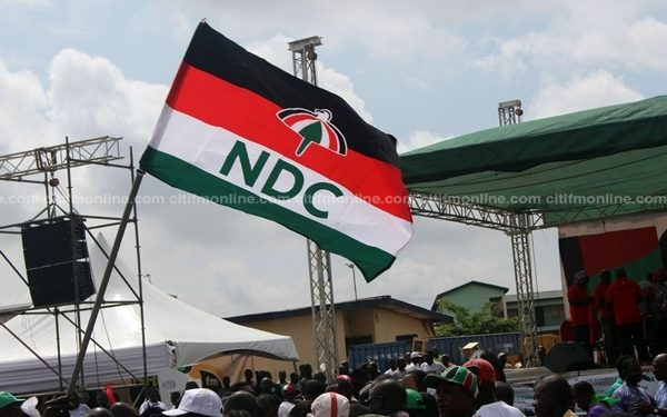 Coronavirus: Give Savanah Region isolation centre to cater for tourists - NDC