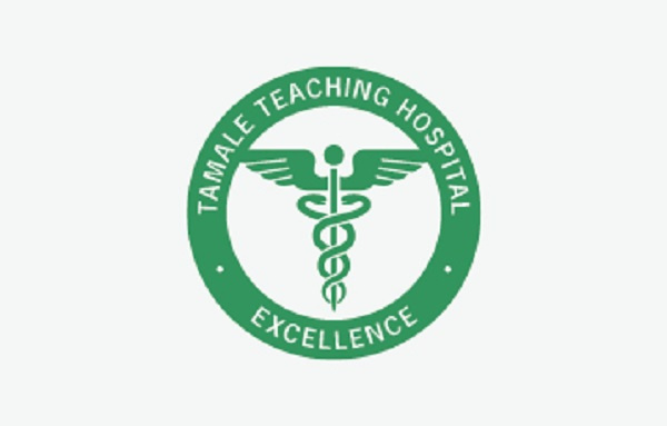 Tamale Teaching Hospital records 947 trauma cases in 2019