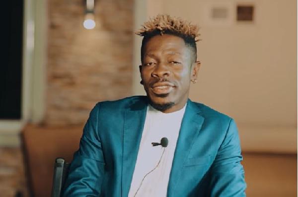 Don't  judge Kan-Dapaah, allow Akufo-Addo, ministers to enjoy 'side-chick twerks' – Shatta Wale