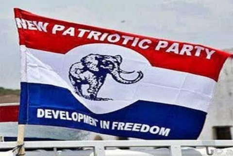 NPP to hold primaries on April 11?