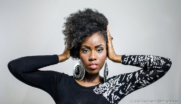 I lied about my relationship status - MzVee confesses