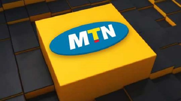 MTN Ghana Foundation cut sod for construction of a blood bank at CCTH