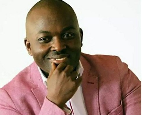 Consensus building crucial in the selection of candidates - Odeneho Appiah