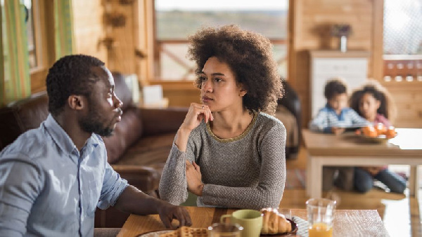 Are we in a relationship? This is how to seek clarity when dating