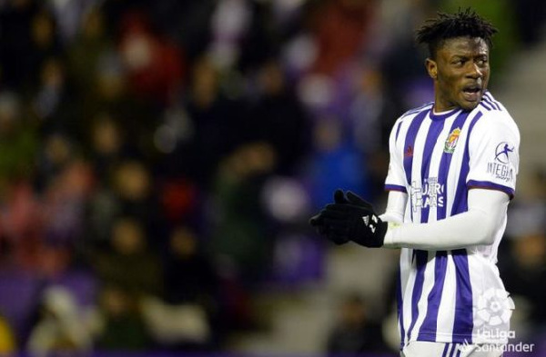 Atlético Madrid to trigger Mohammed Salisu €12 million release clause