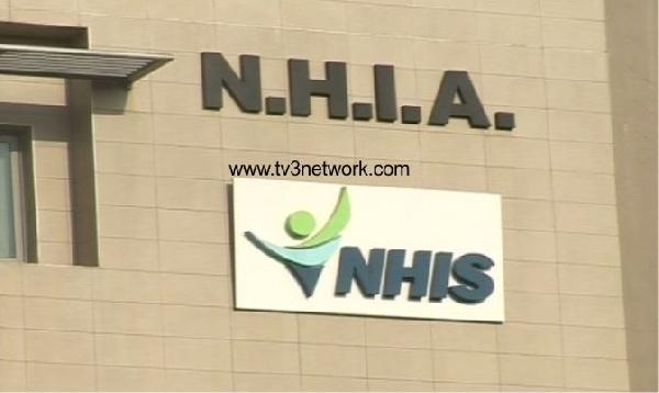 Take advantage of the Mobile Renewal System, NHIA urges public