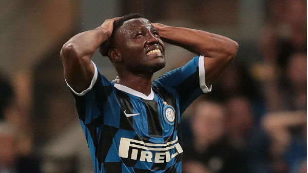 Asamoah, Iwobi and African players who may benefit from football's blackout
