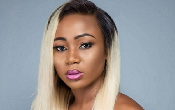 CID invites Akuapem Poloo over nude photo with son
