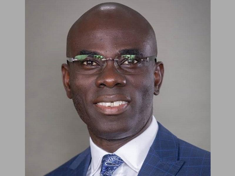 Nurturing world-class talent - Rev Ocran advises on talent deployment