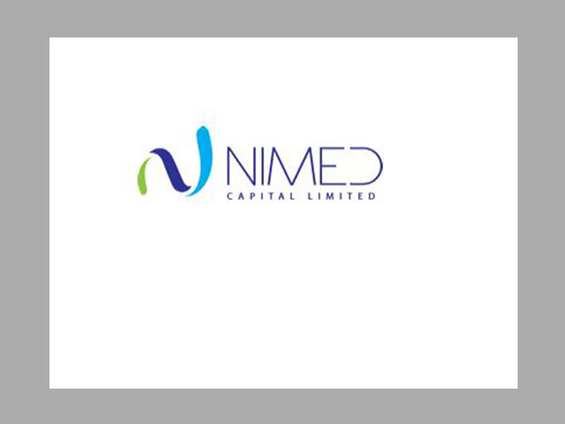 Nimed Capital Market Research WE 29-5-20