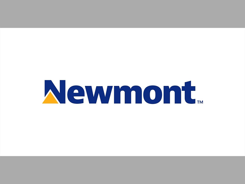 Newmont Publishes 2019 Sustainability Report