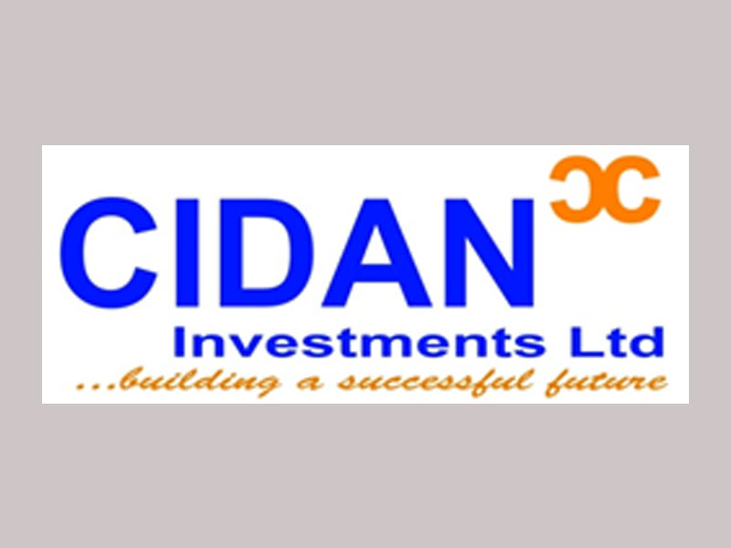 CIDAN Market Research WE 29-5-20