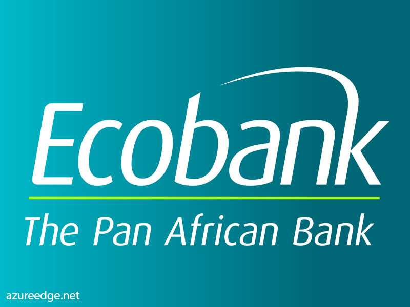 Ecobank partners ECOFRIDGES to roll out a Green on-wage scheme in Ghana