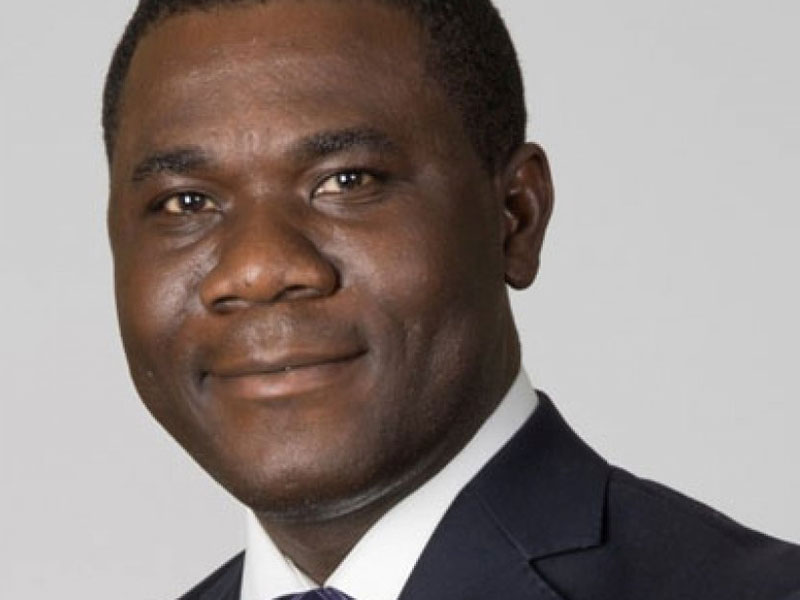 Ghana Chamber of Mines seeks incentive scheme to boost exploration
