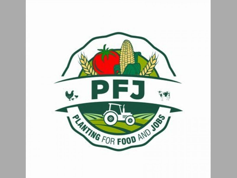 Damwaateon farmers appeal for inclusion in PFJ programme