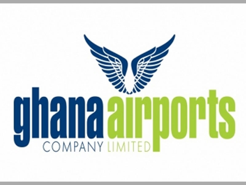 Ghana Airports gets strategic partner