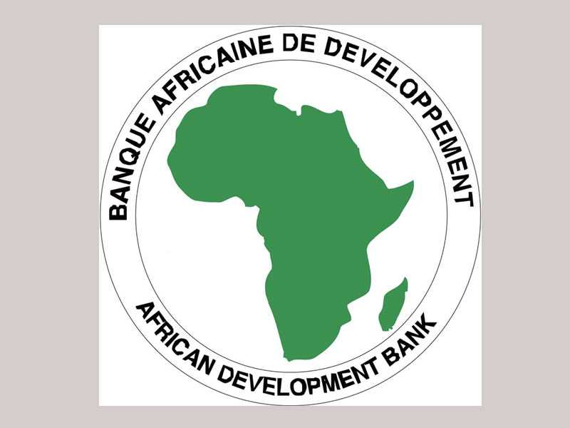 AfDB boards of governors communique  01-07-20